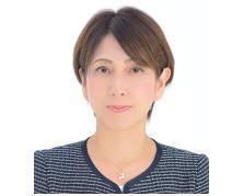 代表取締役 山﨑 美加
